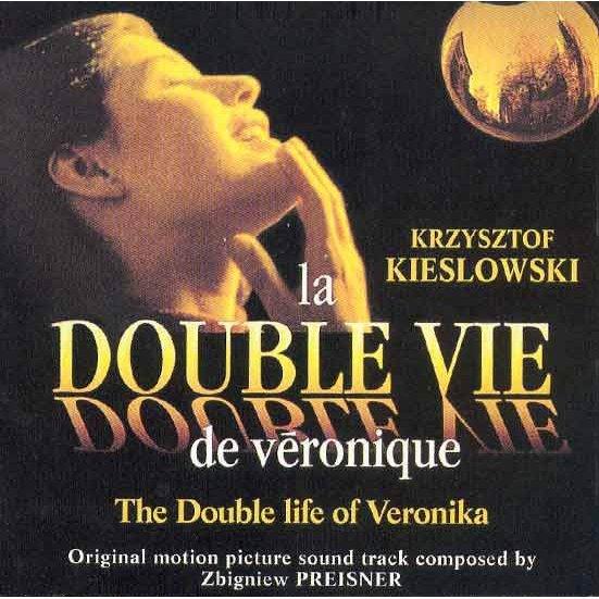 DLOV CD Cover