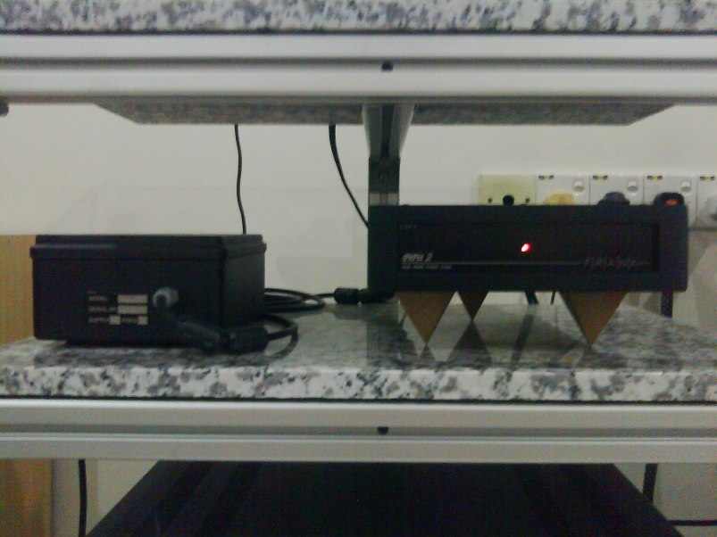 Pipit II Phono Stage