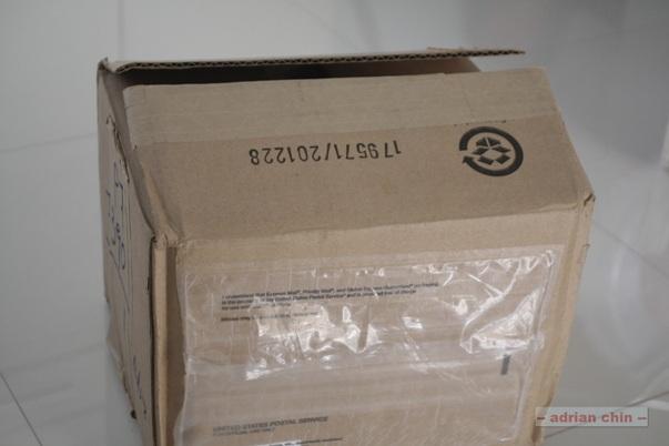 MOD Kits DIY package