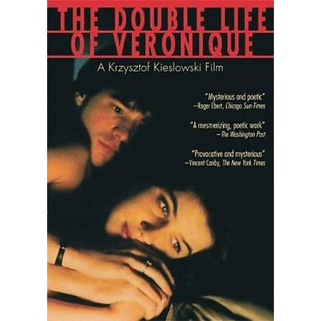 The Double Life of Veronika